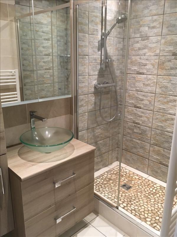 Sale apartment Nanterre 336000€ - Picture 5
