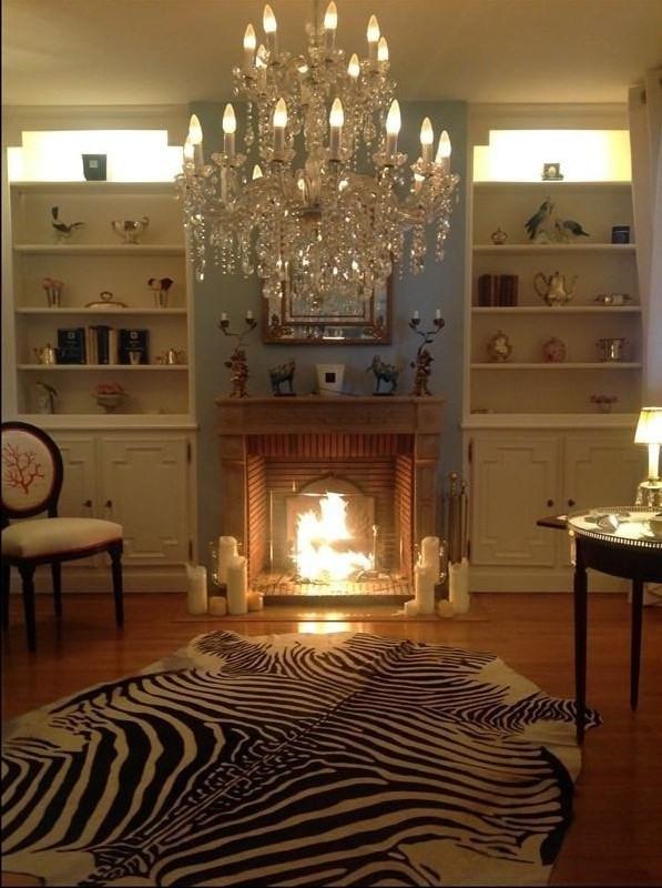 Vente de prestige appartement Dijon 399000€ - Photo 4