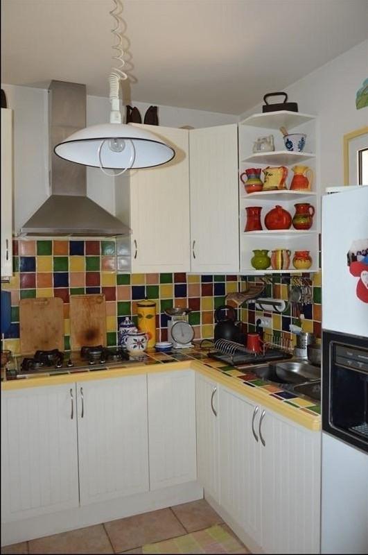 Deluxe sale house / villa Mazan 682000€ - Picture 9