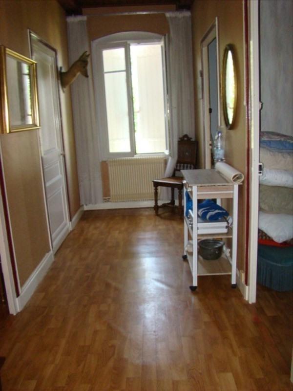 Vente maison / villa Montpon menesterol 148000€ - Photo 7
