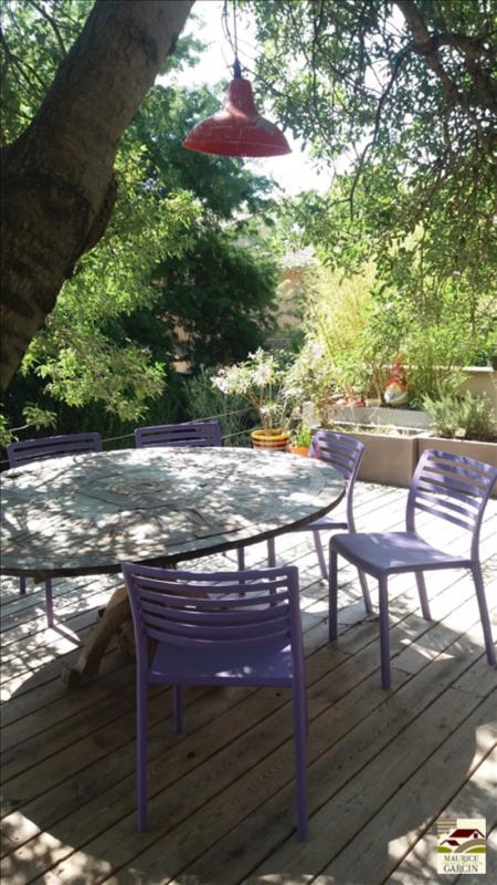 Престижная продажа дом Caderousse 780000€ - Фото 7