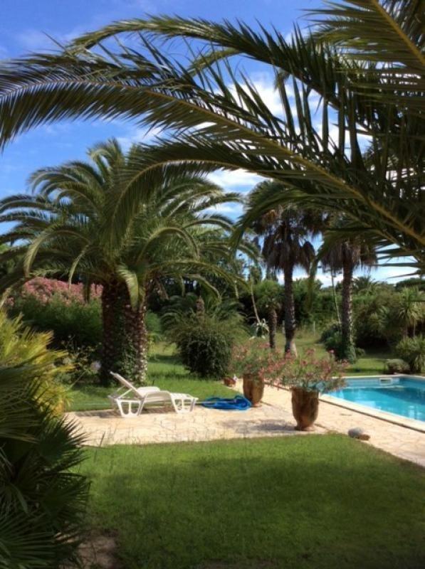 Vente de prestige maison / villa Perpignan 680000€ - Photo 5