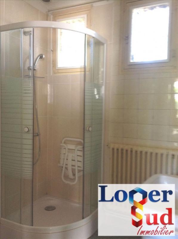 Sale house / villa Montpellier 258000€ - Picture 5