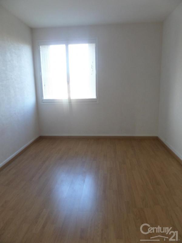 Locação apartamento Caen 680€ CC - Fotografia 3