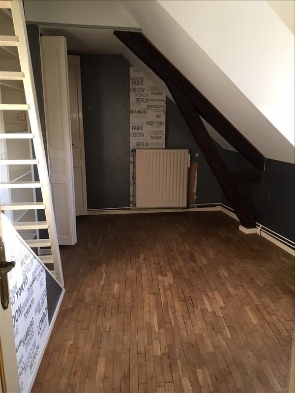 Sale house / villa Soissons 174400€ - Picture 3