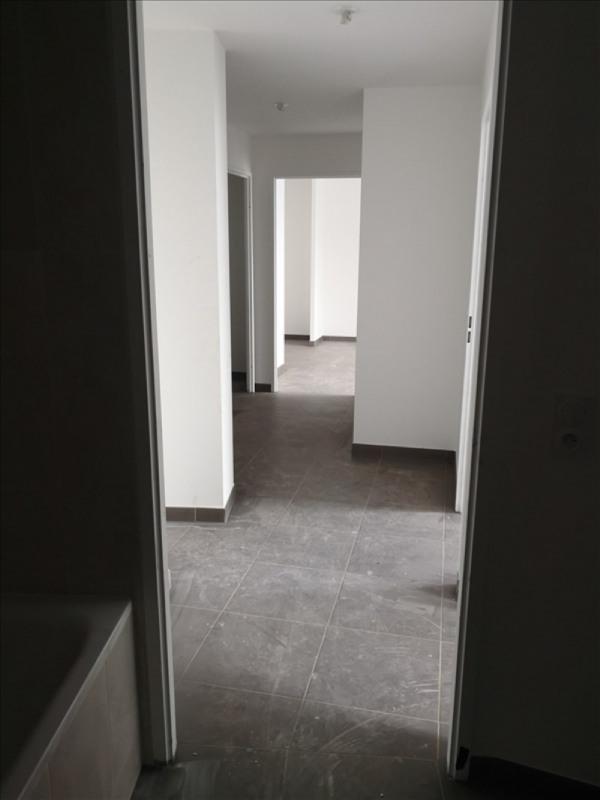 Location appartement Juvisy sur orge 895€ CC - Photo 5