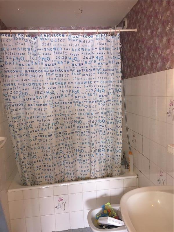 Vente appartement Jard sur mer 127500€ - Photo 9