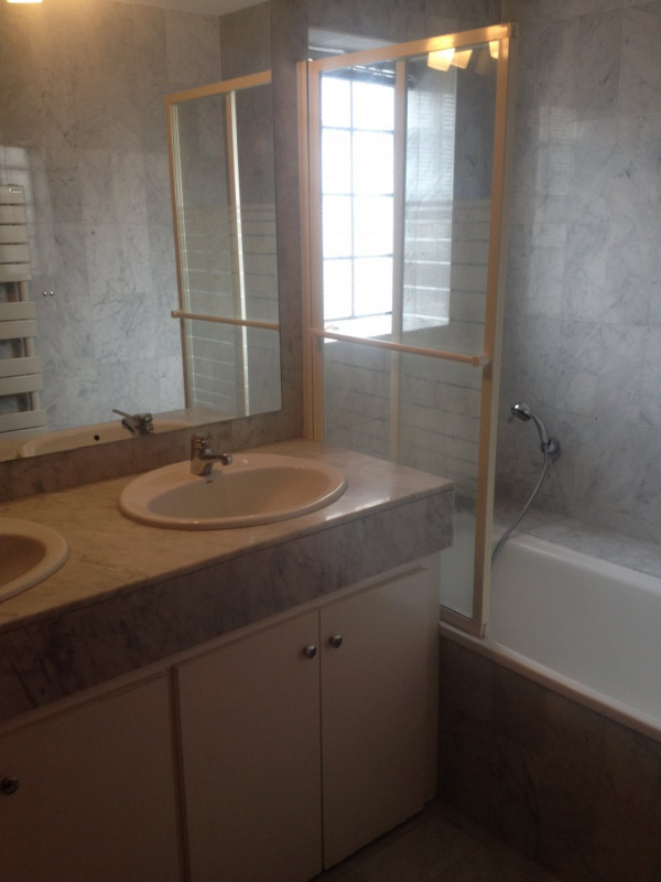 Sale apartment Toulouse 406175€ - Picture 6