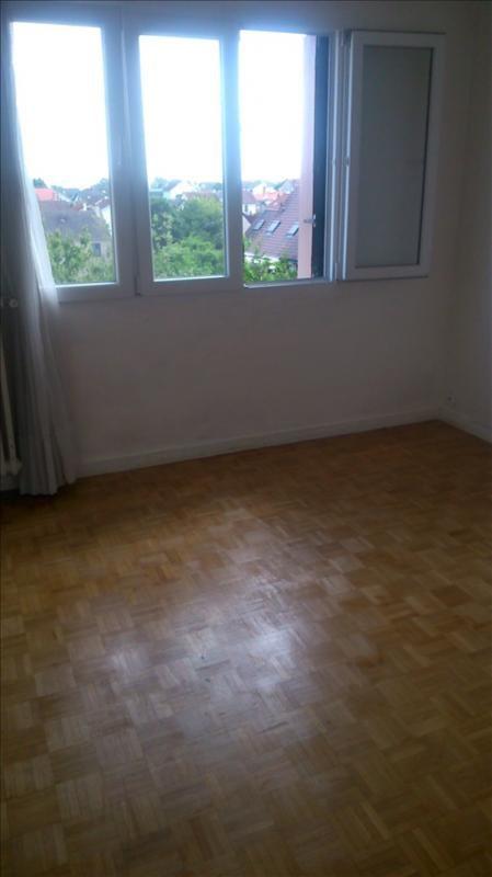 Sale apartment Argenteuil 129000€ - Picture 4