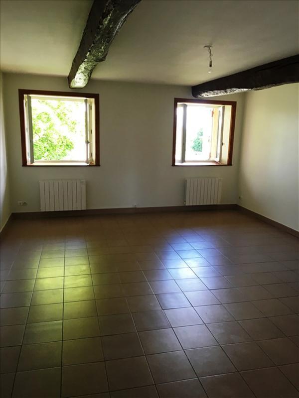 Vente appartement Villefranche sur saone 162000€ - Photo 1