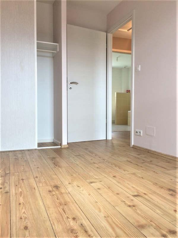 Vente maison / villa St jean kourtzerode 180000€ - Photo 7