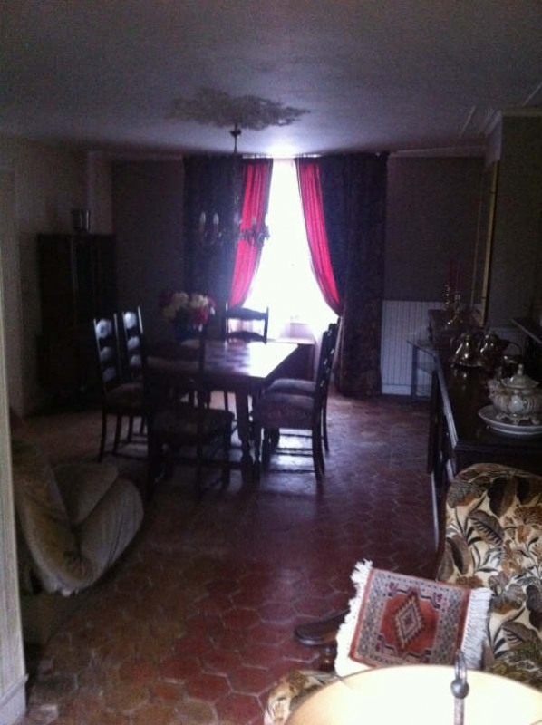 Sale house / villa Le chatelet en brie 370 000€ - Picture 4