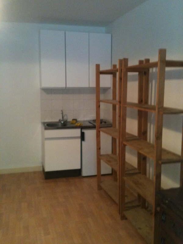 Verhuren  appartement Ecully 470€ CC - Foto 6