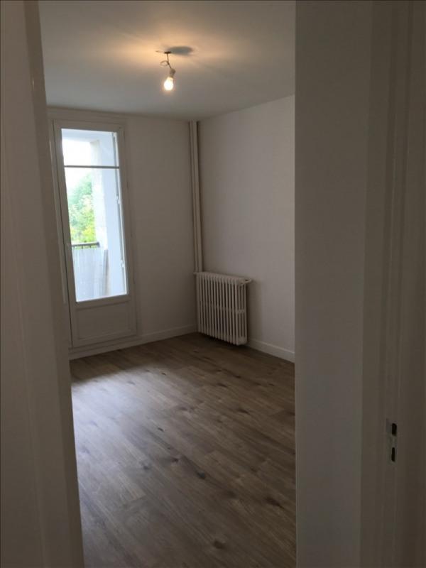 Location appartement Bougival 1255€ CC - Photo 4
