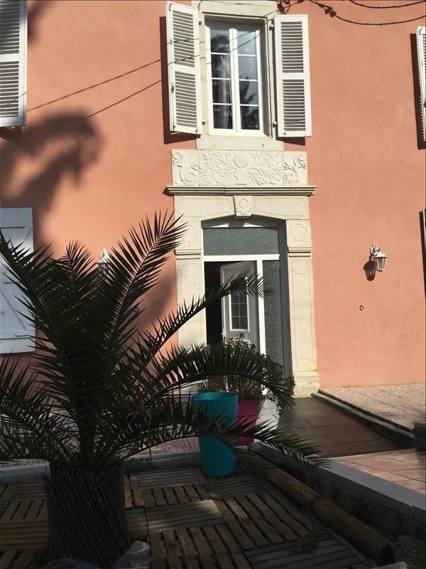 Venta  casa Boeil bezing 346500€ - Fotografía 4