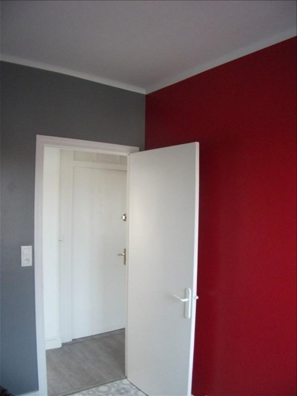 Location appartement Caen 657€ CC - Photo 5