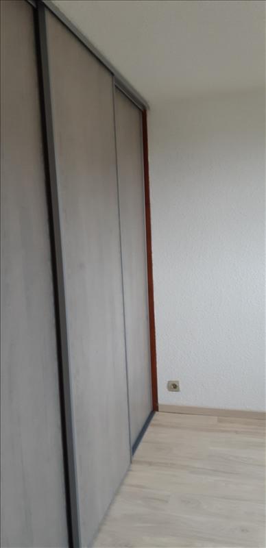 Rental apartment Guerande 520€ CC - Picture 10