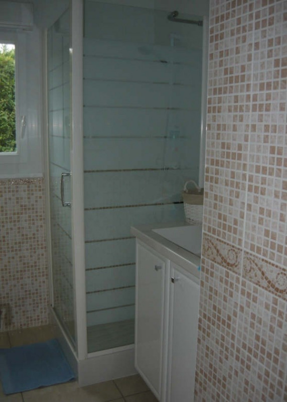 Sale house / villa Lesigny 399500€ - Picture 9