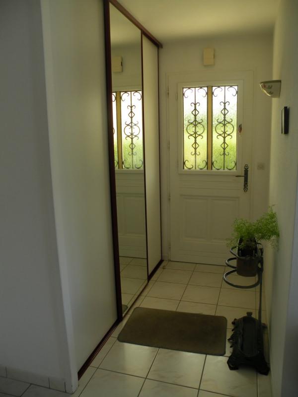Life annuity house / villa Vaux-sur-mer 65750€ - Picture 2
