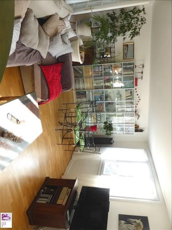 Vente appartement L hay les roses 275 000€ - Photo 1