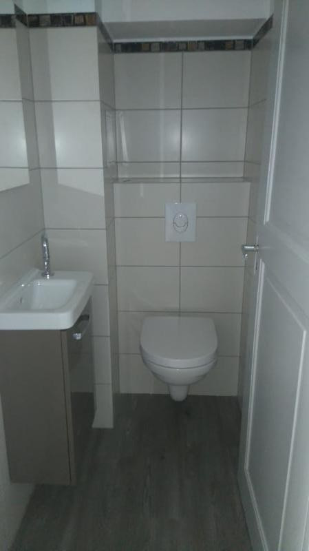 Location appartement Strasbourg 750€ CC - Photo 7