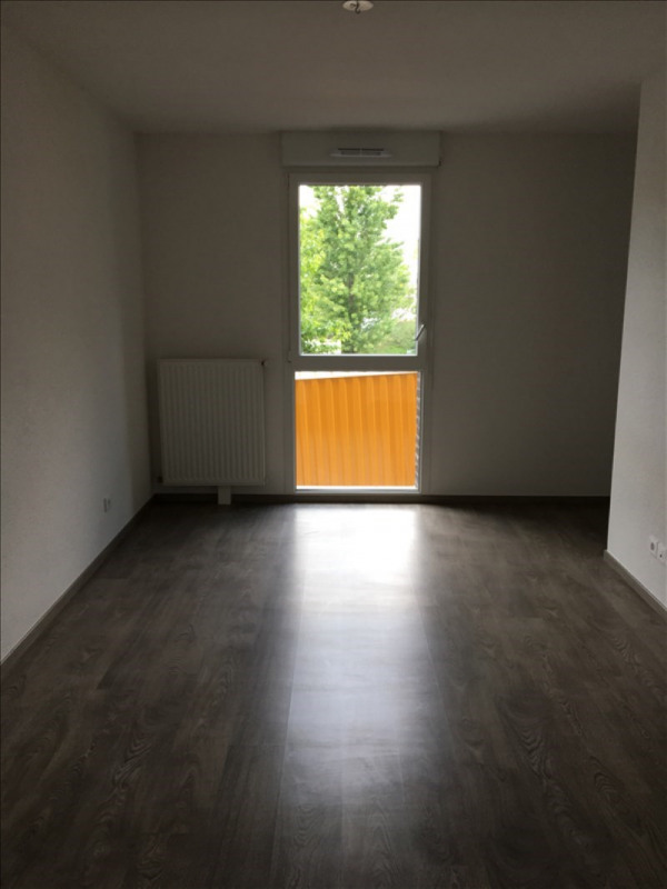 Location appartement Strasbourg 566,74€ CC - Photo 5