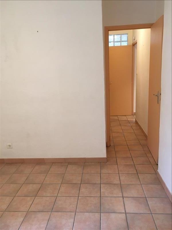 Location appartement Pelissanne 690€ CC - Photo 9