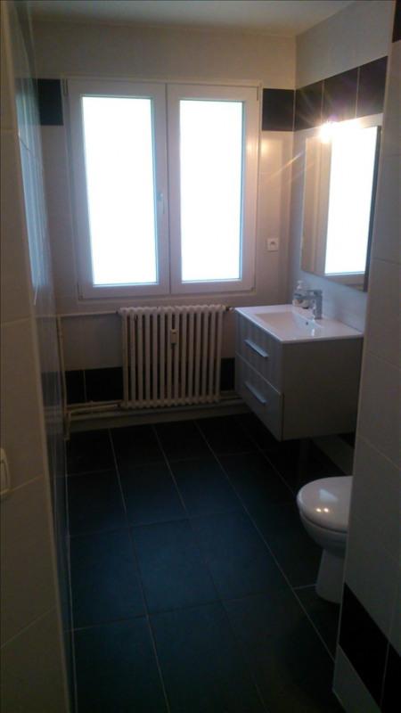 Sale apartment Argenteuil 129000€ - Picture 7
