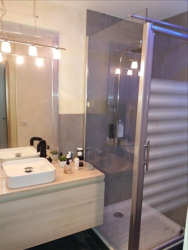 Producto de inversión  apartamento Le bourget du lac 335000€ - Fotografía 4