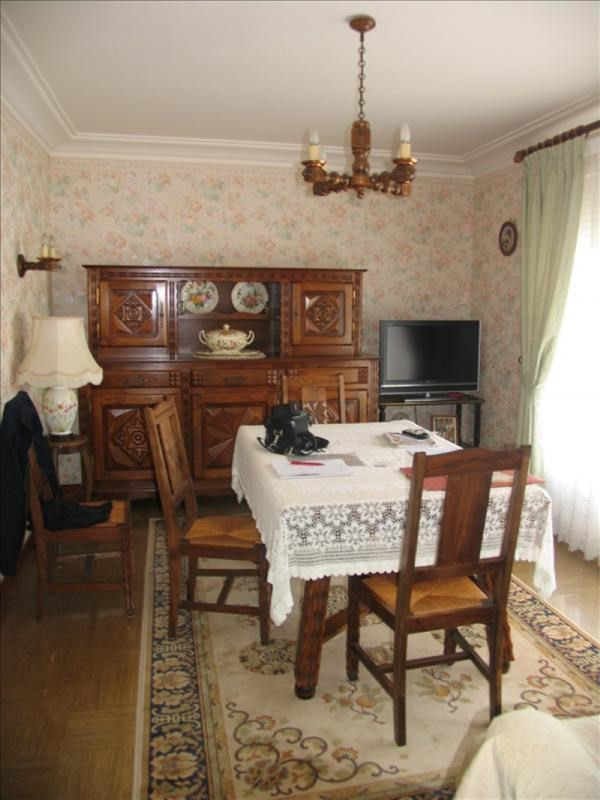 Vente maison / villa Paimboeuf 130 380€ - Photo 2