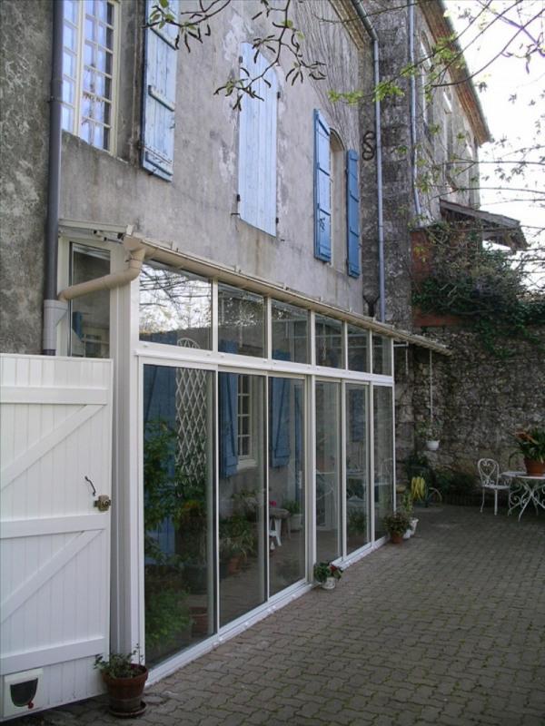 Vente maison / villa Ste colombe en bruilhois 199000€ - Photo 3