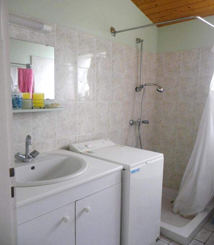 Location vacances maison / villa Saint-palais-sur-mer 620€ - Photo 6