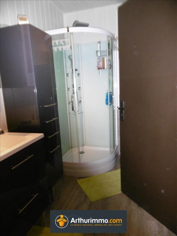 Sale house / villa Yenne 183000€ - Picture 9