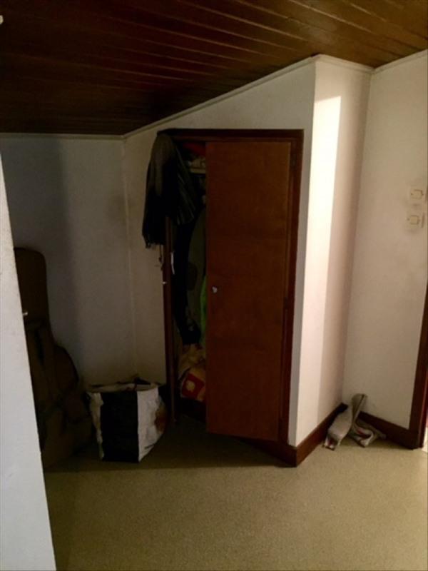 Sale apartment Toulouse 75000€ - Picture 11