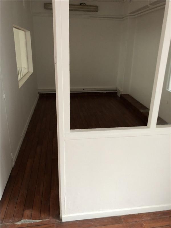 Rental loft/workshop/open plan Ivry sur seine 3130€ CC - Picture 6