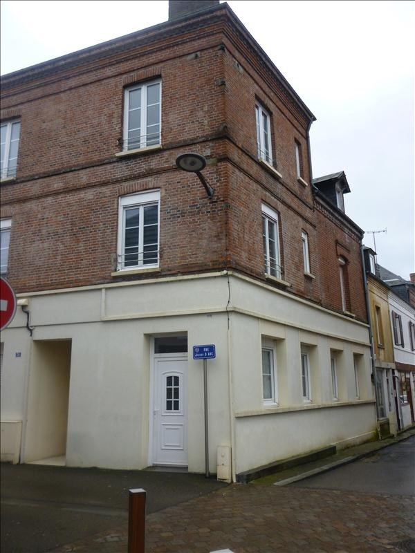Location appartement Livarot 430€ CC - Photo 10
