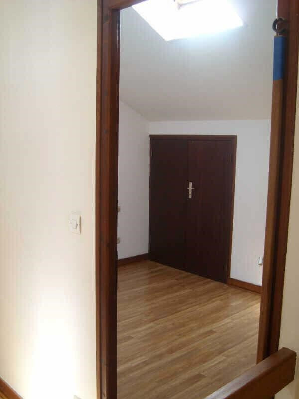 Sale building Angouleme 222 000€ - Picture 4