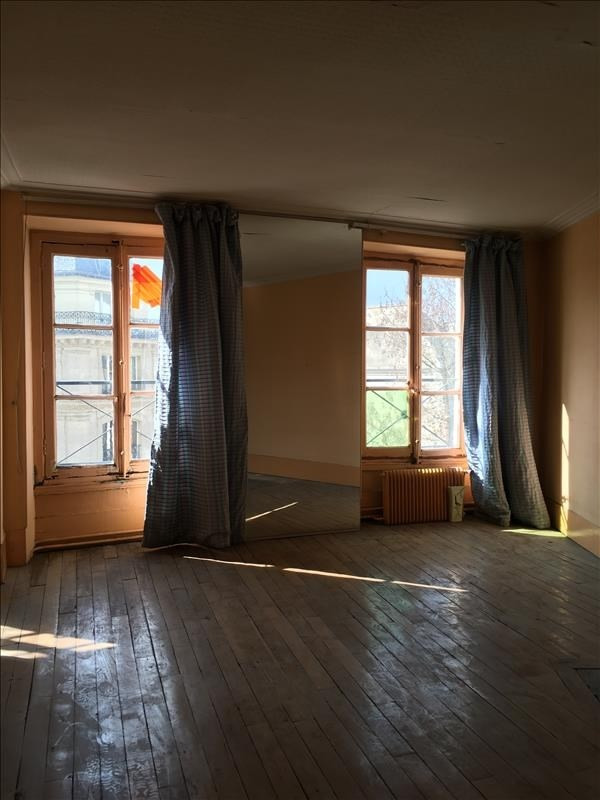 Vente appartement Paris 4ème 750 000€ - Photo 4