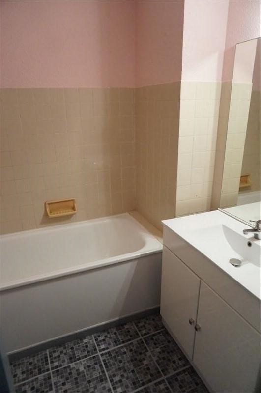 Vente appartement Toulouse 90000€ - Photo 8