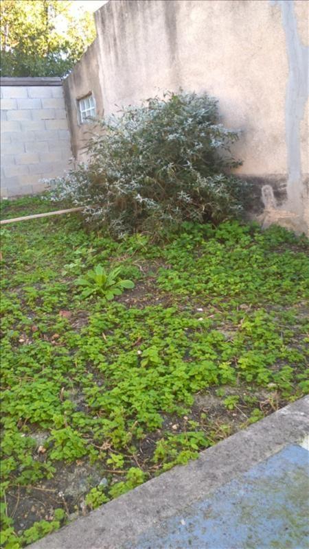 Vente loft/atelier/surface Montreuil 107500€ - Photo 1