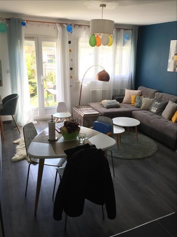 Vente maison / villa Gonesse 235000€ - Photo 2