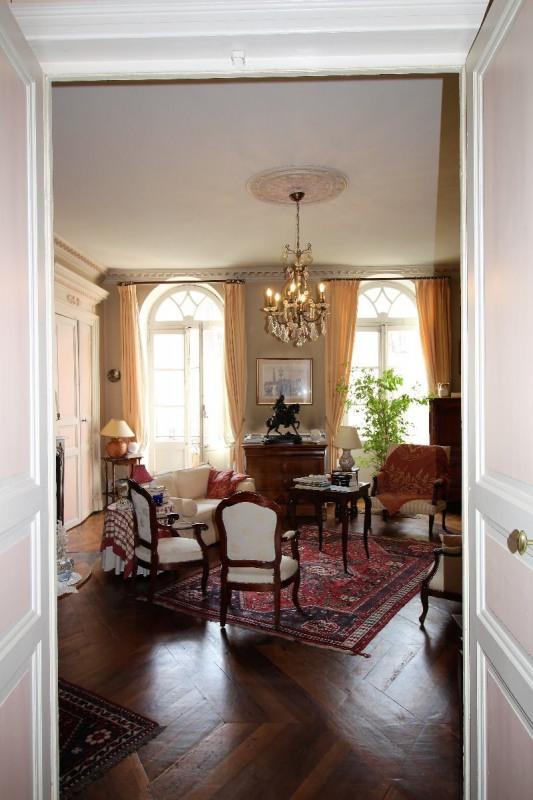 Vente appartement Montauban 141000€ - Photo 4