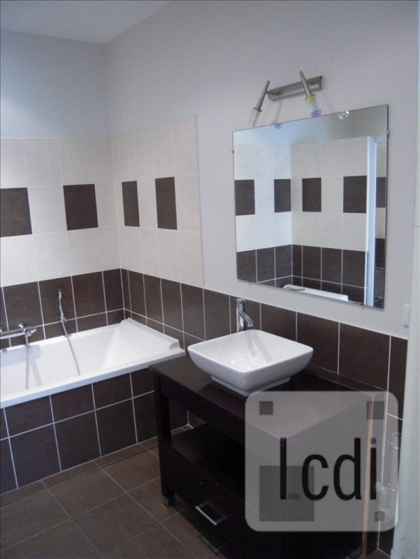 Vente appartement Montelimar 165 000€ - Photo 5