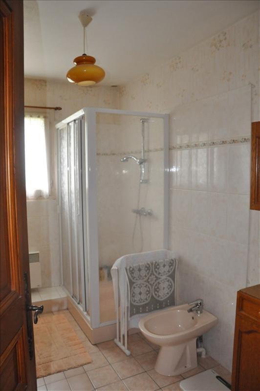 Vente maison / villa Vendôme 155850€ - Photo 9