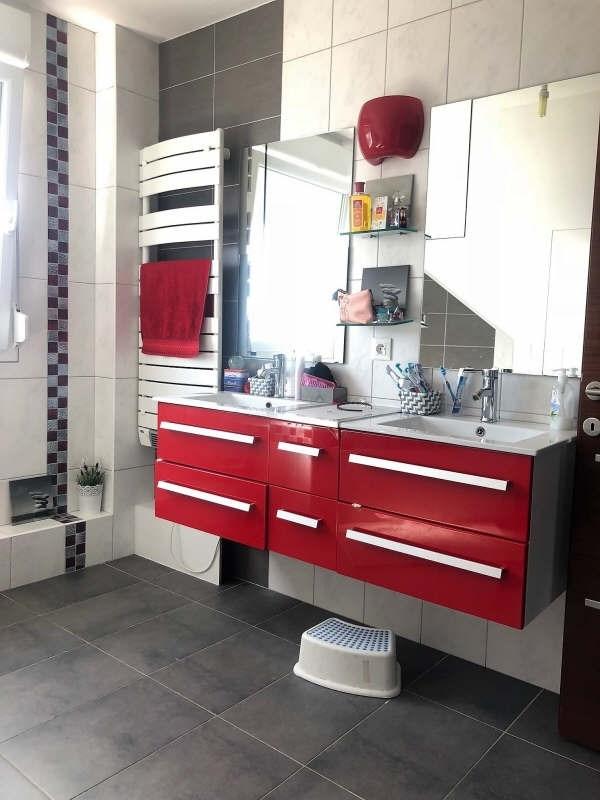 Sale house / villa Gundershoffen 275000€ - Picture 6