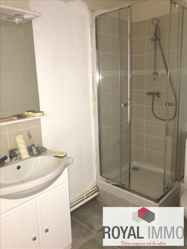 Location appartement Toulon 480€ CC - Photo 5