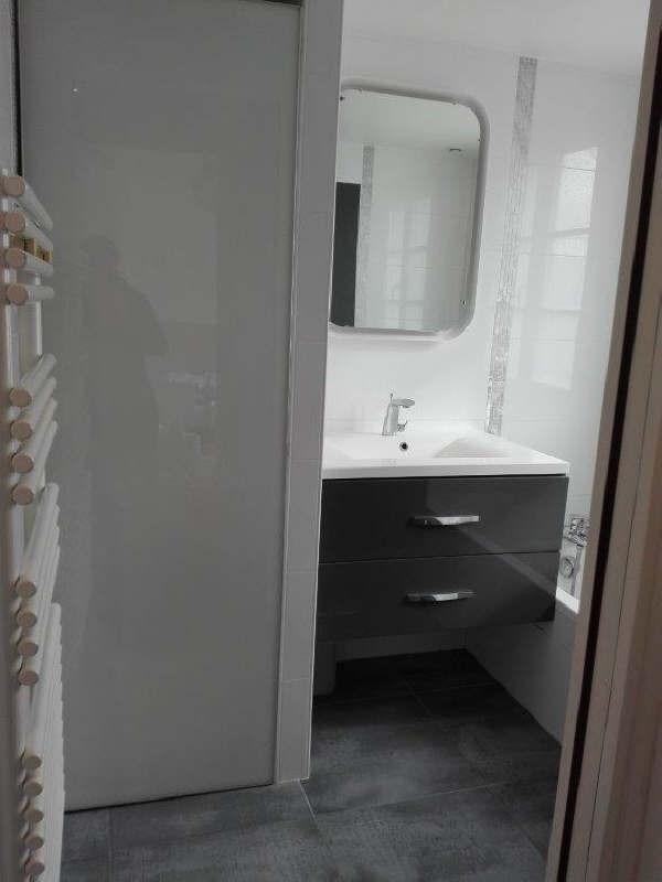 Vente appartement St denis d oleron 230800€ - Photo 9