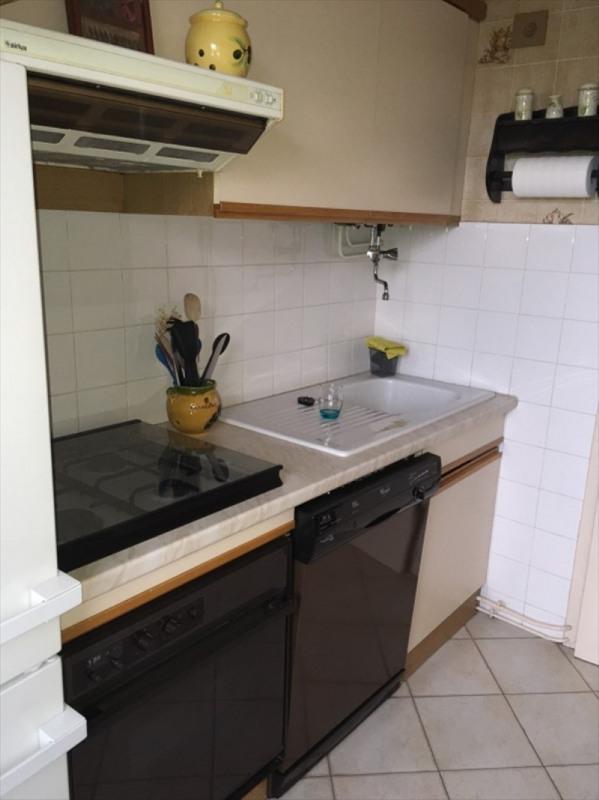 Vente appartement Caluire et cuire 160000€ - Photo 6
