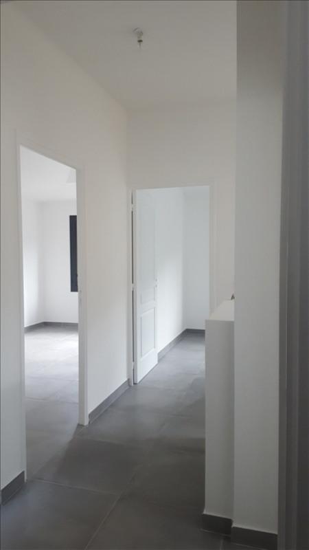 Rental house / villa La possession 1390€cc - Picture 4