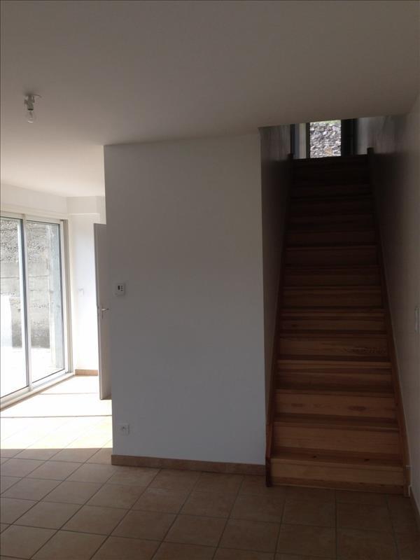 Location appartement Ampuis 765€ CC - Photo 3